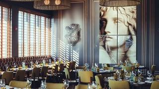 Best Italian Restaurants In Waltham