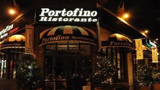 Portofino Ristorante