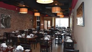 Philadelphia restaurants near me opentable - Casta diva philadelphia ...