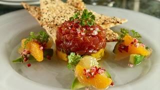 Wildfish Seafood Grille - San Antonio