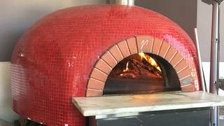 Angelina's Pizzeria Napoletana - Dana Point