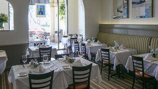 Best Italian Restaurants In Newport Beach