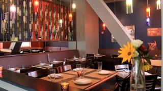 best restaurants in dorchester opentable
