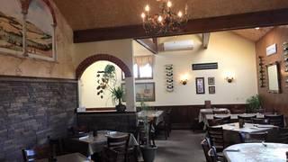 Andriaccio's Restaurant