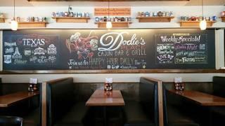 Dodie's Place Cajun Bar & Grill-Allen