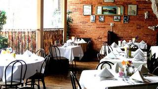 Best Italian Restaurants In State College Pennsylvania