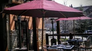Cugino's Pizzeria & Italian Restaurant
