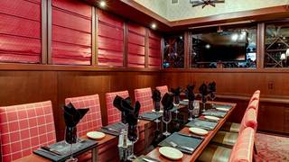Ruth's Chris Steak House - Downtown Honolulu