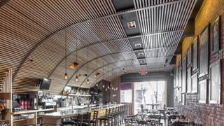Cotto Wine Bar Restaurant
