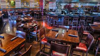 Best American Restaurants In Orlando