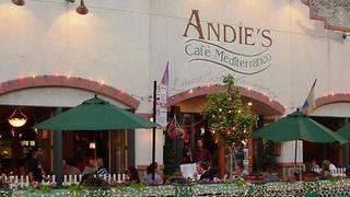 Andies Restaurant - Andersonville