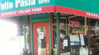 Tutto Pasta State Street