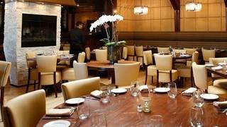 Cassariano Italian Eatery - NY