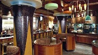 Pickle Barrel- Centerpoint Mall