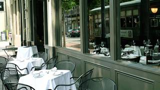 Best Italian Restaurants In Warehouse District Marcello S Of New Orleans