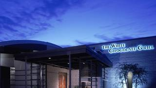 White Chocolate Grill - Scottsdale