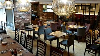 Middletons Steakhouse & Grill - Colchester