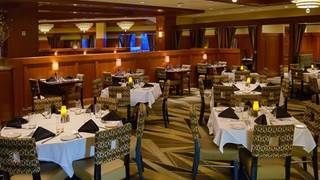 McCormick & Schmick's Seafood - Atlantic City - Harrah's