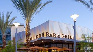 Best American Restaurants In Downtown Summerlin