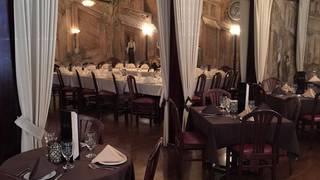 Limoncello - Naples
