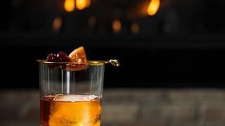 Dogwood Southern Table & Bar