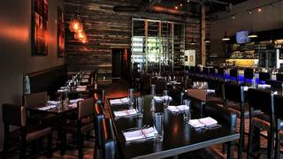 Secreto Kitchen & Bar - Alpharetta