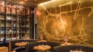 Earls Kitchen + Bar -  Somerville