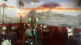 Best Italian Restaurants In Pueblo