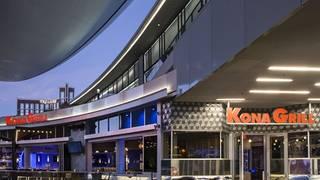 Kona Grill - Las Vegas Strip