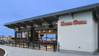 Kona Grill - Cincinnati