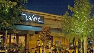 Volare Italian Restaurant