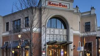 Kona Grill - Baltimore