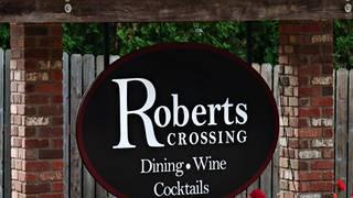 Roberts Crossing