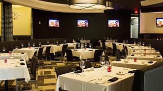 Center Cut Steakhouse - Flamingo Las Vegas
