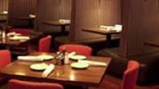 KC Prime Restaurant Steakhouse