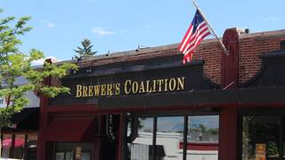 Brewer's Coalition