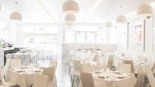 Il Mulino New York - South Beach