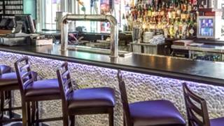 Taverna Opa - Delray Beach