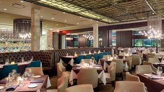 Perry's Steakhouse & Grille - Birmingham