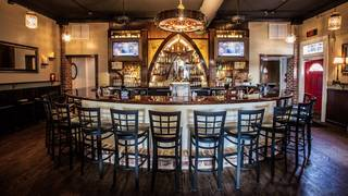 Fratello's Italian Tavern - Park Circle