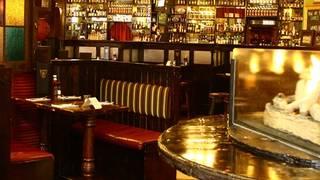 Kierans Irish Pub