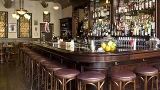 The Glunz Tavern