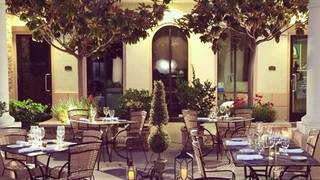 Rosina's Italian Restaurant