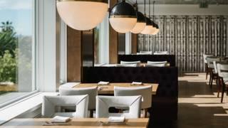 Limewood Bar & Restaurant