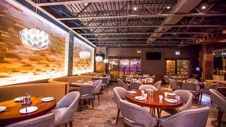 Dolo Restaurant