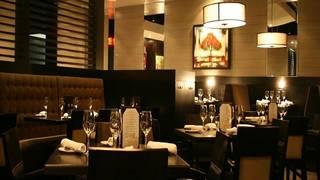 The Keg Steakhouse + Bar - Bramalea
