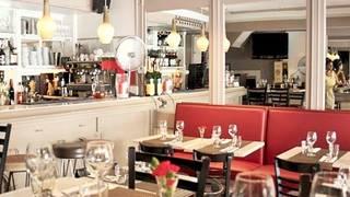Piccola Cucina Enoteca - Prince St.