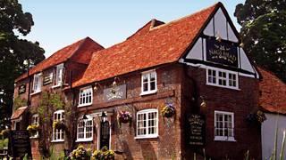 Nags Head Inn & Restaurant