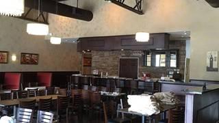 10 restaurants near courtyard houston i 10 westpark row opentable - Olive Garden Montgomery Al