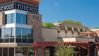 Rosewood Grill Strongsville
